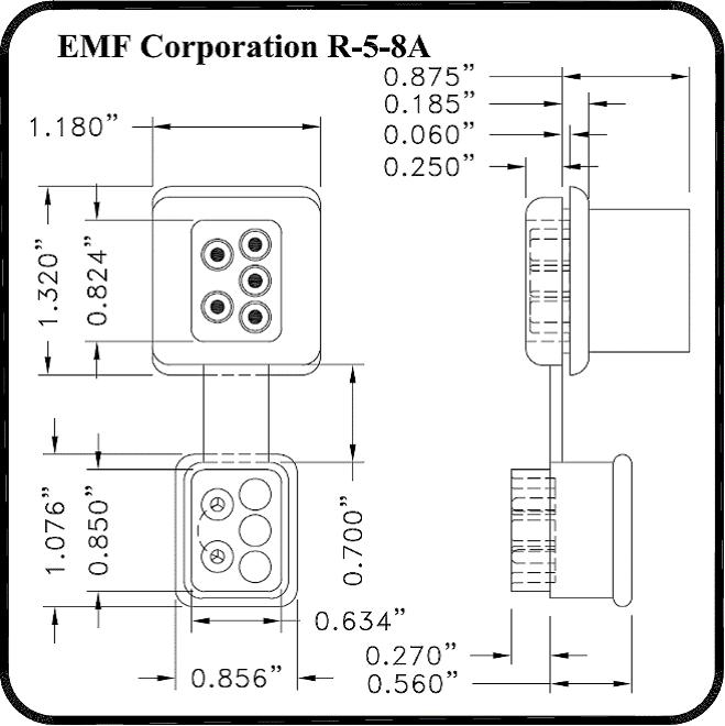 R-5-8A
