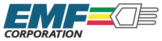 EMF Corporation