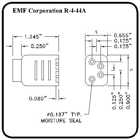700r4 Transmission Wiring Diagram in addition 350 Transmission For Sale additionally 700r4 Transmission Parts List in addition Location Breakdown moreover 4l80e To 4l60e Wiring Harness Diagram. on chevy 4l60e transmission wiring diagram