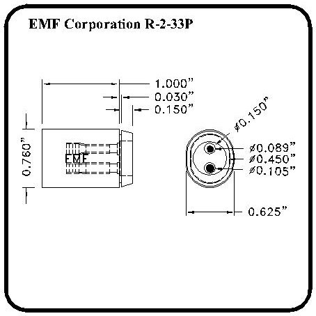 Emf Wiring Harness on sony xplod wiring diagram