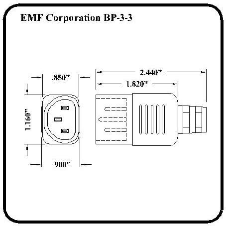 BP-3-3