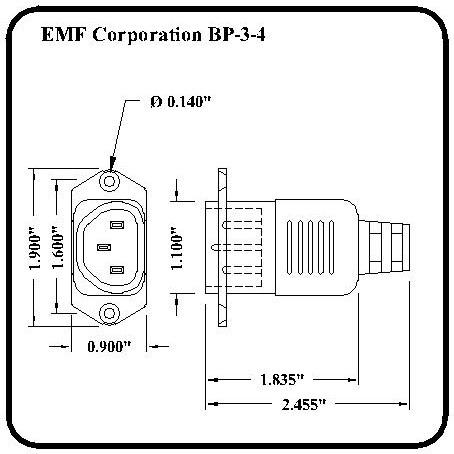 BP-3-4