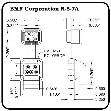 Emf Wiring Harness further Automotive Wiring Harness Manufacturing Process together with Wire Harness Management moreover Engine Wiring Pigtails furthermore 5 3 Stand Alone Wiring Harness. on automotive wiring harness pigtails