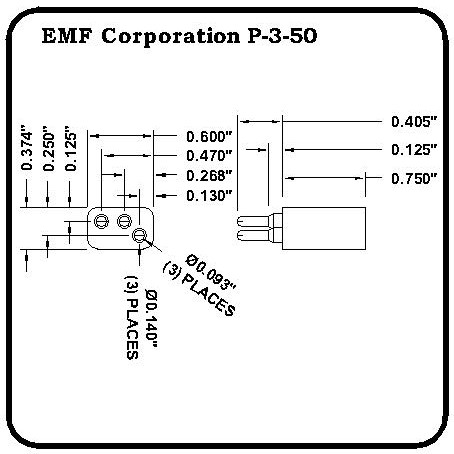 P-3-50