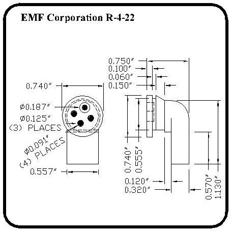 R-4-22
