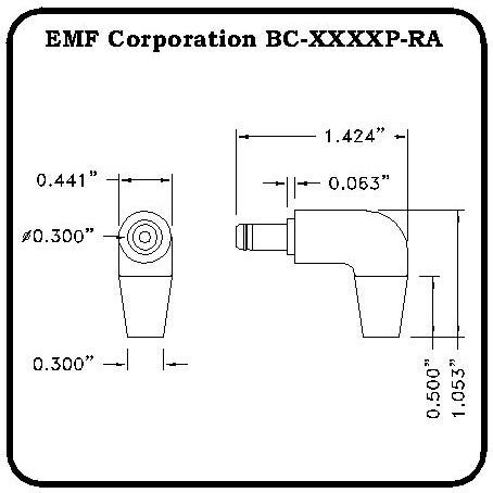 BC-XXXXP-RA