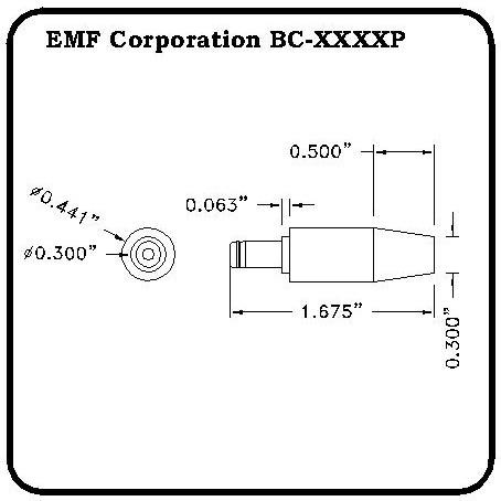BC-XXXXP