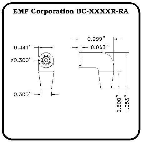 BC-XXXXR-RA